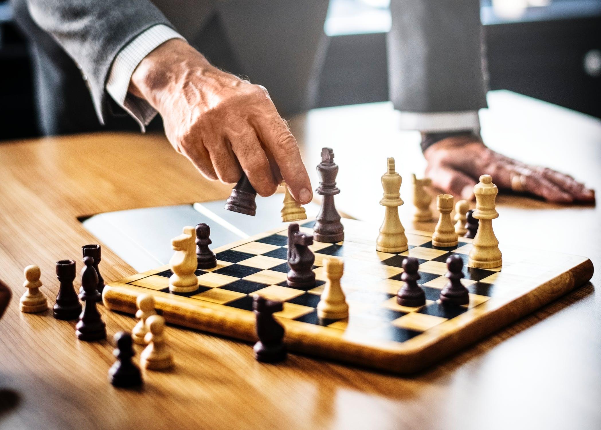 Ook bij agile organisaties blijft leiderschap belangrijk