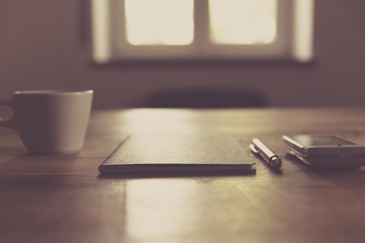 Hoe creëer je de beste werk omgeving op kantoor?